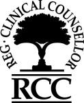 RCC-logo-Black